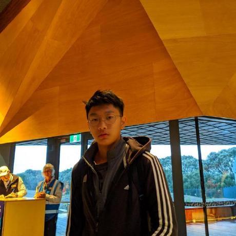 Richard Qi