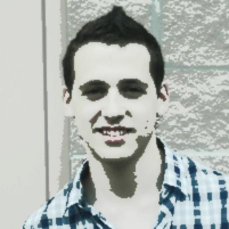 @JoshKaufman