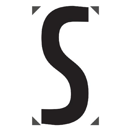 sile-typesetter