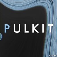 Pulkit077's photo