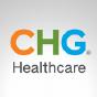 @chghealthcare