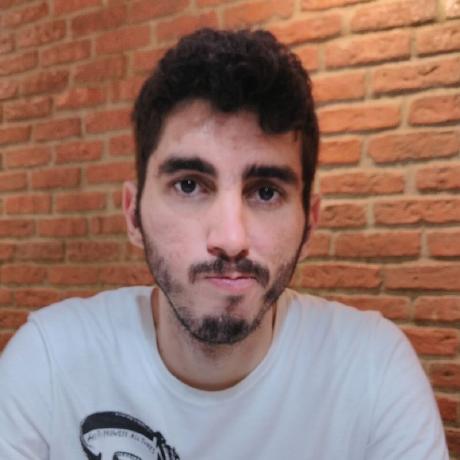 mendesmiguel