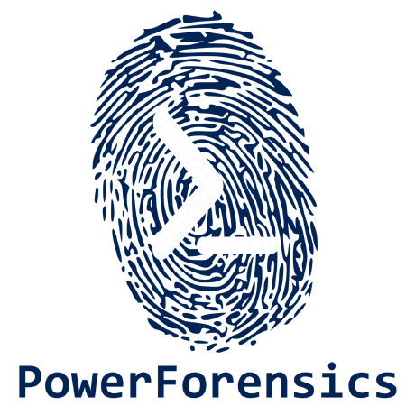 PowerForensics