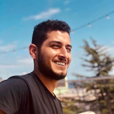 sleimanx2/awesome-laravel A curated list of bookmarks