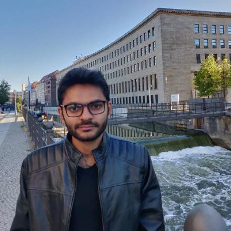 Nabil Shafi