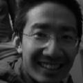 Roy Liu