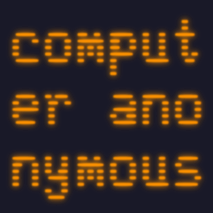 computeranonymous