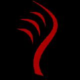 idris-lang logo
