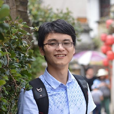 yanzhiwei147