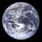 @Earth-1610