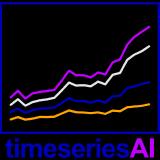 timeseriesAI logo