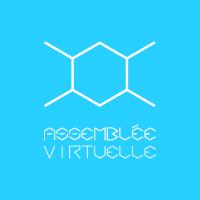 @assemblee-virtuelle