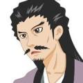wang_kerui