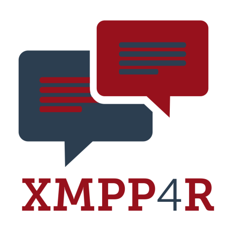 xmpp4r