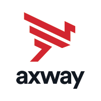 @Axway