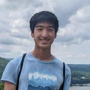 @samuel-ping