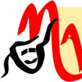 masc-ucsc logo