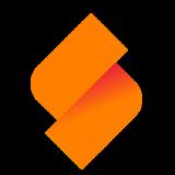 seatable logo