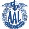 @airleague
