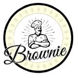 eth-brownie logo