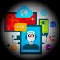 @Splunk-App-and-TA-development