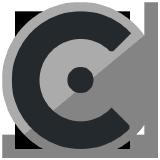cloudhut logo