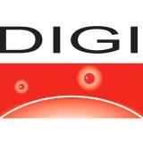 DigitalMars logo