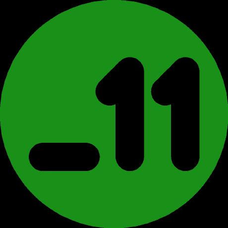 @underscore11code