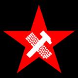 LibreCybernetics logo