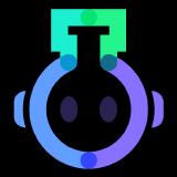 botlabs-gg logo
