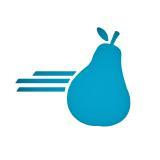golobby logo