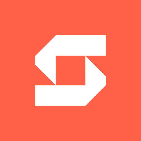 A picture representing siteline