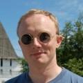Andrey Sverdlichenko