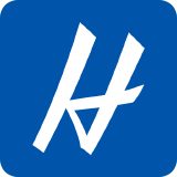 haproxy-ingress logo