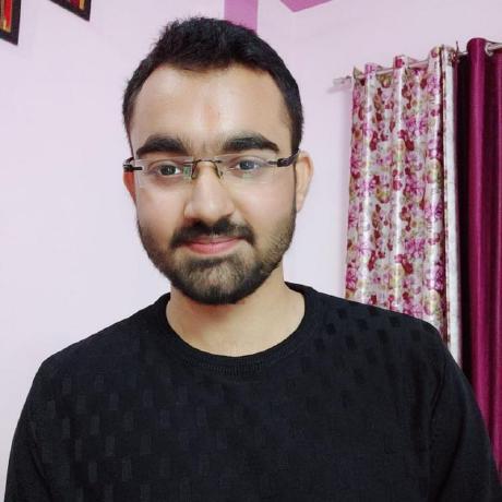 Satyamchaubey07