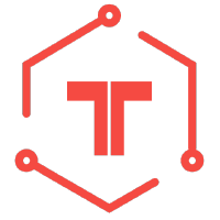 tessel/t2-firmware - Libraries io