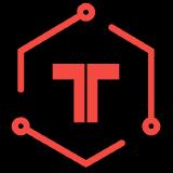 tessel logo