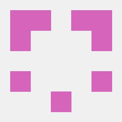 zerosanity, Symfony developer