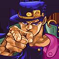 taik0 avatar