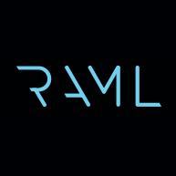 raml-js-parser