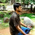 Shivanshu Srivastava