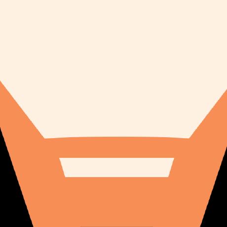 MPCheckBox