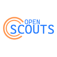 @openScouts