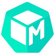 @metal3-io-bot