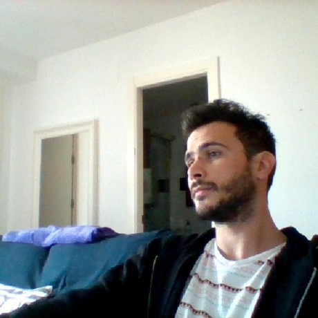 Roberto C. Morano's avatar