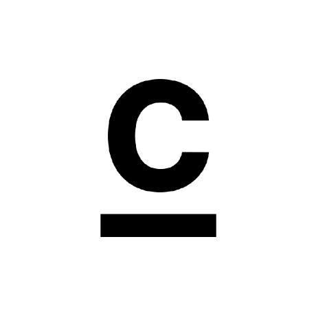 commonlabs-id