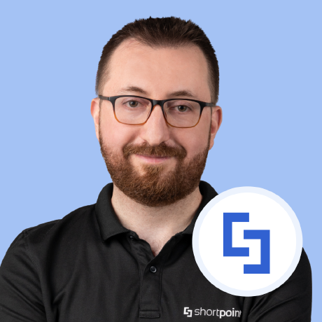 chrome-github-avatars