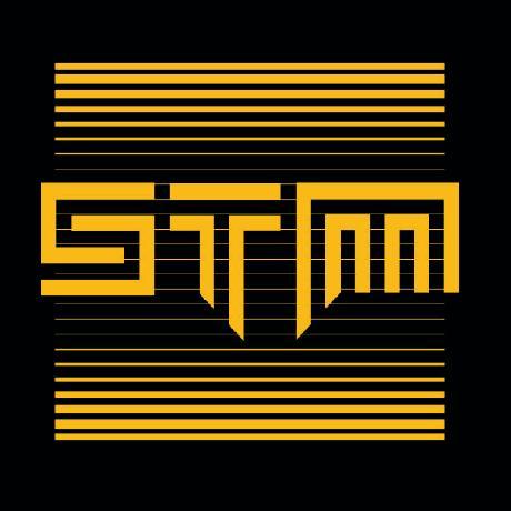 STMSolutions