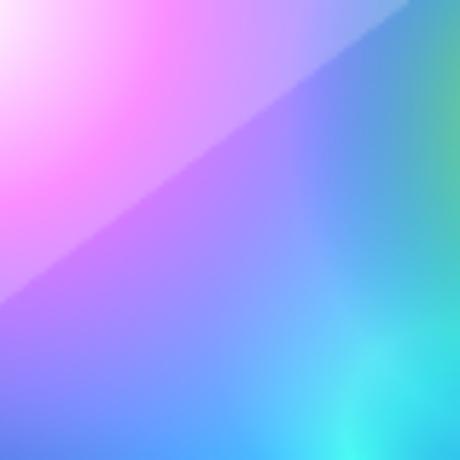 Colorsublime-Themes