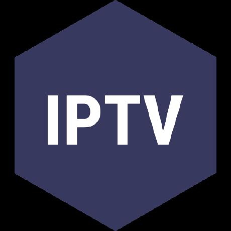 iptv-org